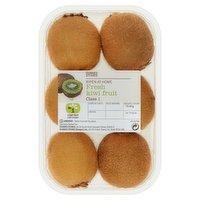 Dunnes Stores Fresh Kiwi Fruit