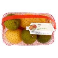 Dunnes Stores Juicy Citrus Fruit