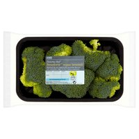 Dunnes Stores Seasons Best Beneforté Super Broccoli 275g