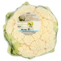 Dunnes Stores Fresh Cauliflower