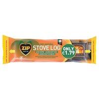 Zip Stove Log 700g