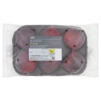 Dunnes Stores Perfectly Ripe Plums 6's
