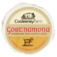 Cooleeney Farm Gortnamona Goat 80g