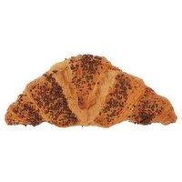 Dunnes Stores Chocolate & Hazelnut Croissant