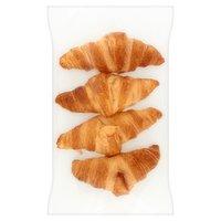 Dunnes Stores Croissant 4's