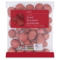 Dunnes Stores My Family Favourites Irish Rooster Potatoes 4kg