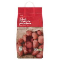 Dunnes Stores Floury Irish Rooster Potatoes 7.5kg