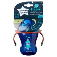Tommee Tippee Sippee Cup 7m+ 230ml