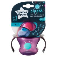 Tommee Tippee Sippee Cup 4m+ 150ml