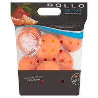 Bollo Privée Gourmet Selection Mandarins Nadorcott 1kg