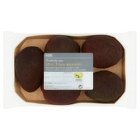 Dunnes Stores Mini Hass Avocado 300g