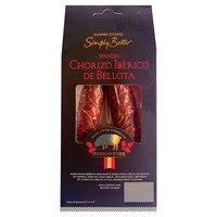 Dunnes Stores Simply Better Spanish Chorizo Ibérico De Bellota 200g