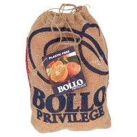 Bollo Privilege Oranges Navel Cambria 1.5kg