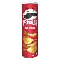 Pringles Original Crisps 200g
