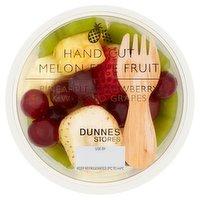 Dunnes Stores Hand Cut Melon Free Fruit 300g