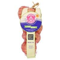 Oignon de Roscoff Onion Net 1kg