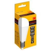 Kodak A Shape 100W ES