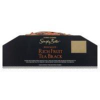 Dunnes Stores Simply Better Irish Made Rich Fruit Tea Brack 500g