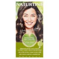 Naturtint Permanent Hair Colour Gel 5N Light Chestnut Brown 170ml