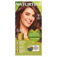 Naturtint Permanent Hair Colour Gel 5G Light Golden Chestnut 170ml