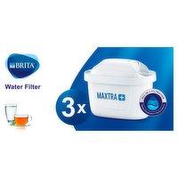 BRITA Maxtra+ 3 Water Filter