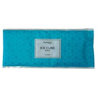 Dunnes Stores 10 Ice Cube Bags