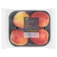 Dunnes Stores Seasons Best Jazz 4 Apples