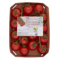 Dunnes Stores Irish Cherry Vine Tomatoes