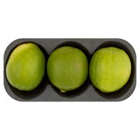 Dunnes Stores Lime Pack Everyday Saver