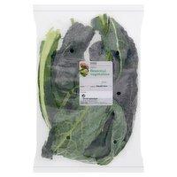 Dunnes Stores Fresh Seasonal Vegetables Cavalo Nero