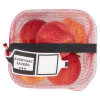 Dunnes Stores Everyday Savers 8 Gala Apples