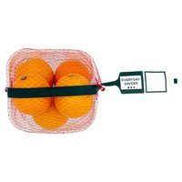Dunnes Stores Everyday Savers 5 Oranges