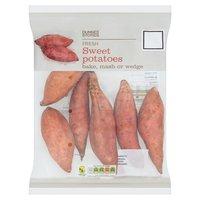 Dunnes Stores Fresh Sweet Potatoes 750g
