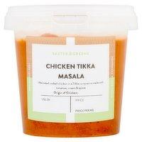 Baxter & Greene Chicken Tikka Masala 540g