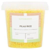 Baxter & Greene Pilau Rice 370g