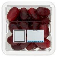 Dunnes Stores Fresh Fruit Grapes 130g