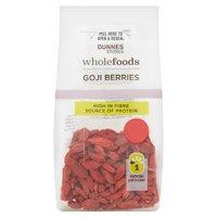 Dunnes Stores Wholefoods Goji Berries 70g