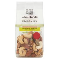 Dunnes Stores Wholefoods Protein Mix 100g