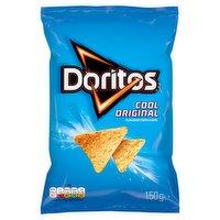 Doritos Cool Original 150g