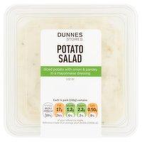 Dunnes Stores My Family Favourites Potato Salad 400g