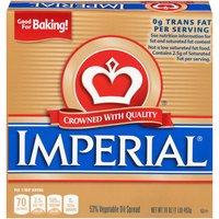 Imperial Spread, 16 Ounce