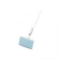 Mr Clean Dlx Spng Mop W/ Strip, 1 Each