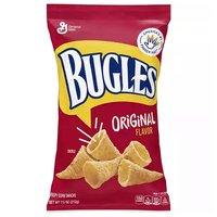 Bugles, Original, 7.5 Ounce