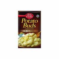 Betty Crocker Potato Buds, 13.75 Ounce