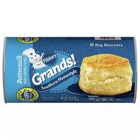 Pillsbury Grands! Buttermilk Biscuits, 16.3 Ounce