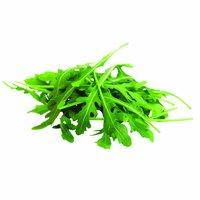 Arugula Herb, 1.5 Ounce