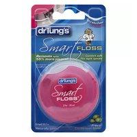 Dr. Tung's Smart Dental Floss, 30 Yard