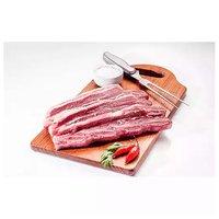 USDA Beefcut Short Ribs, Frozen, 1 Pound