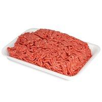 Big Island Ground Beef, 85% Lean, 1 Pound