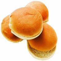 Hamburger Buns, 1 Each